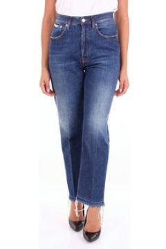 Jeans People W0369A179L2761(115561036)