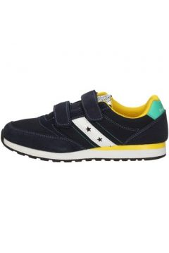 Chaussures enfant Fred Mello S19-AKF125-220(101600017)