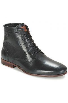 Boots Kost GUILLEMET(88705583)