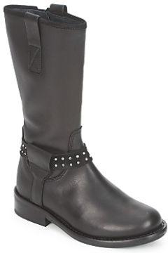 Boots enfant Hip GRABI(115490933)
