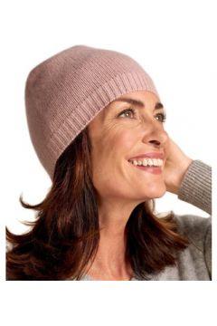 Bonnet Woolovers Bonnet luxueux Femme Pur Cachemire(115665629)