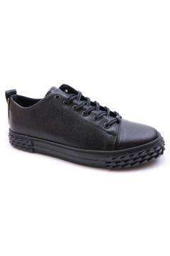 CONTEYNER Erkek Ayakkabı(114218721)