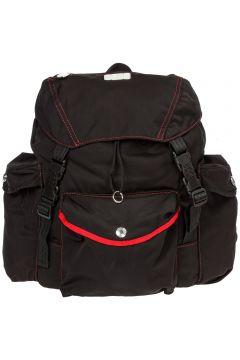 Rucksack backpack travel(118300134)