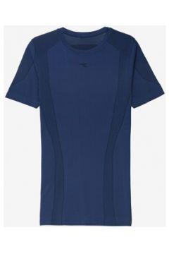 T-shirt Diadora SS TECHFIT T-SHIRT(115483579)