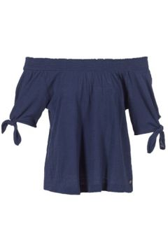 Blouses Roxy CARRIBEAN MOOD(115391555)