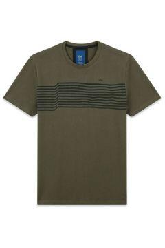 T-shirt TBS PILLETEE(101577494)