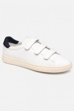 Clae - Bradley Velcro - Sneaker für Herren / weiß(111586935)