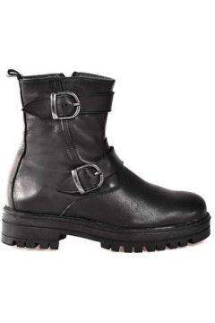 Boots enfant Asso 67961(115654713)