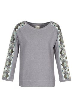 Sweat-shirt Stella Forest APU004(98741820)