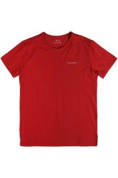 T-shirt Key Up 2G69S 0001(115660326)