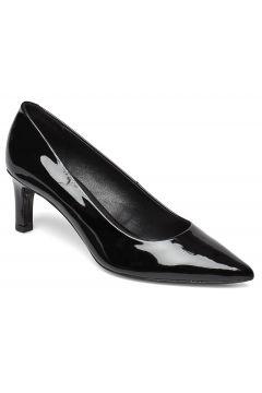 D Bibbiana A Shoes Heels Pumps Classic Schwarz GEOX(114161890)
