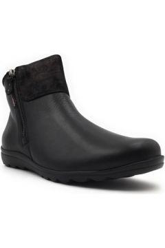 Boots Mobils CATALINA(101709845)