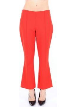 Pantalon Erika Cavallini P8A206(115523566)