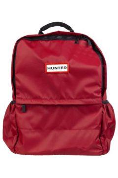 Sac à dos Hunter Original Nylon Backpack(88548422)