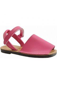 Sandales enfant Moda Ibiza MENORQ551(115426285)