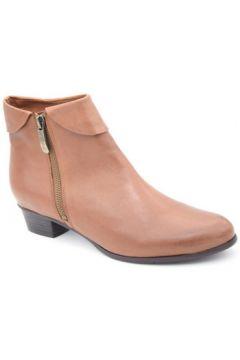 Boots Regarde Le Ciel stefany-03(127907563)
