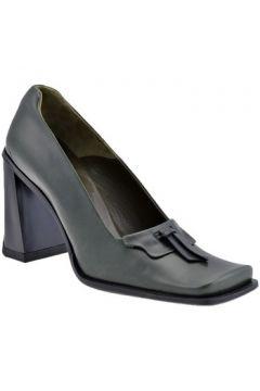 Chaussures escarpins Giancarlo Paoli Feliciatalon90Escarpins(127898389)