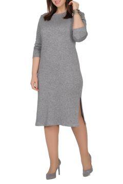 Платье AMARTI(109170721)