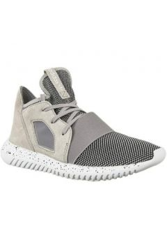 Baskets adidas bb5117 tubular defiant w(115461904)
