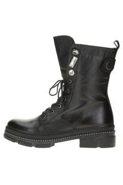 Ботинки DAKKEM(126148873)