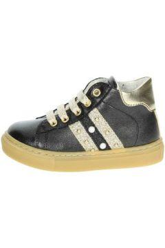 Chaussures enfant Alberto Guardiani GK26259P(115571286)