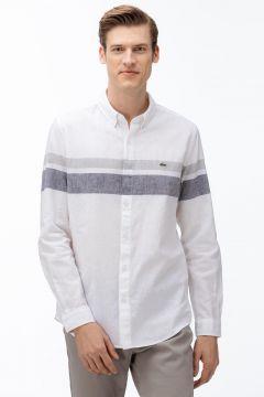 Рубашка Lacoste(125545985)
