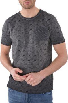 T-shirt Kaporal T-shirt heroe stormy(115467312)