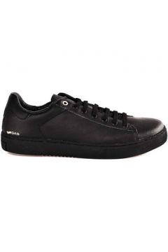Chaussures Gas GAM824020(115653936)