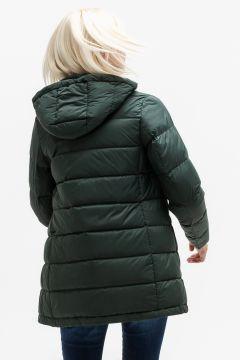 Куртка Lacoste(119081014)
