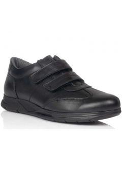 Chaussures Himalaya 2774(127954909)