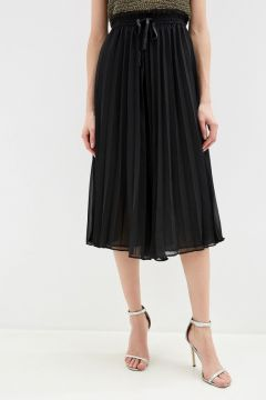 Юбка-брюки Yumi(103361810)