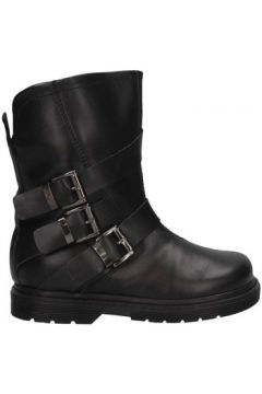 Bottines enfant Florens E543189V NERO(101642823)
