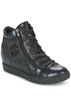 Chaussures Pataugas KAY(115481602)