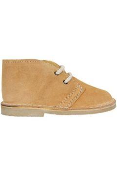 Boots enfant Garatti AN0073(98752601)