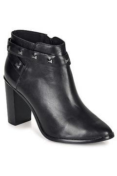 Bottines Ted Baker DOTTAA(115521883)