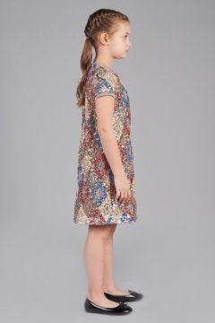Платье(118814238)