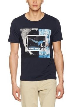 T-shirt Producent Niezdefiniowany Lee® Photo Tee 60QEPS(88692542)