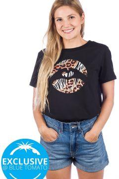 Love G Money Love T-Shirt zwart(91225957)