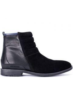 Boots Pme Legend Durban(115419225)
