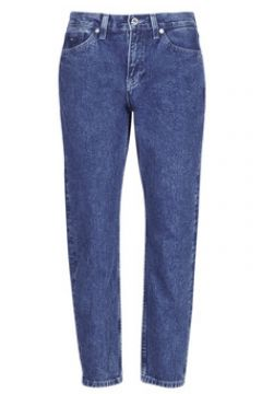 Jeans Tommy Jeans HIGH RISE SLIM IZZY CROP EGHTSM(115406737)