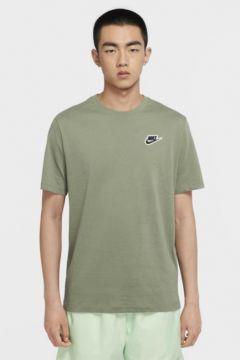 Nike Sportswear Erkek Tişörtü(118057239)