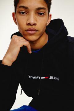 Tommy Jeans Sweatshırt(124717796)