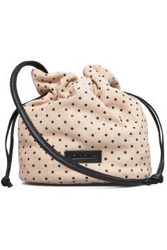 Jael Bags Bucket Bag Weiß CALA JADE(116720151)