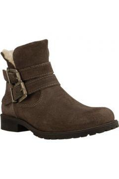 Boots enfant Privata C102(101622594)