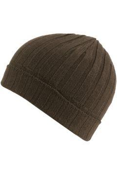 Bonnet Isotoner Bonnet homme(88650855)
