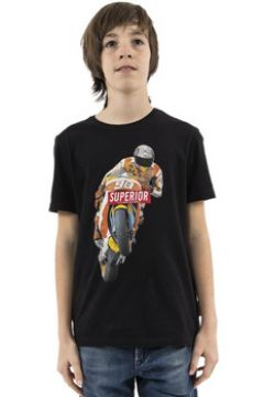 T-shirt enfant Le Temps des Cerises xanderbo(115508201)