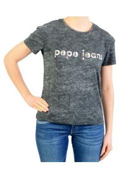 T-shirt Pepe jeans Tee-Shirt Catalina(115430657)