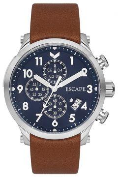 Escape Saat(114824321)