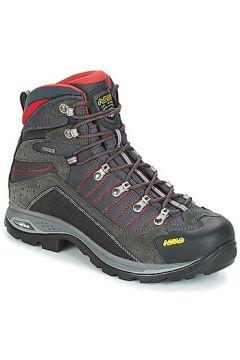 Chaussures Asolo DRIFTER EVO GV(88523093)