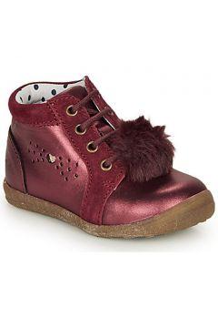 Boots enfant Catimini CALISTA(115447582)